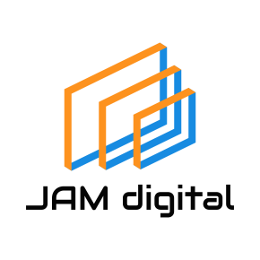 JAM-klein