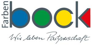 farben-bock-logo